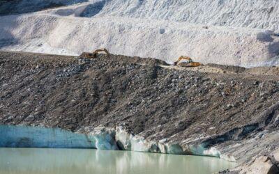 Neue WWF-Umfrage: Über 80 Prozent gegen weiteren Skiausbau in Österreichs Bergen